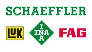 luk-ina-fag-schaeffler-group